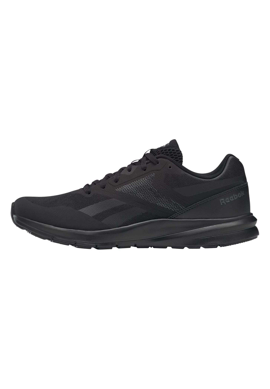 Men RUNNER 4.0 MEMORYTECH - Neutral running shoes