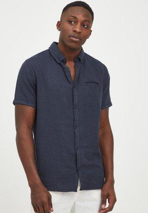 Shirt - insignia blue