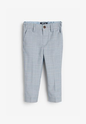 FORMAL  - Chinos - blue