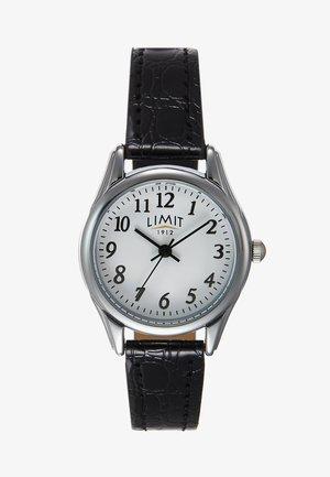 LADIES WATCH - Watch - black