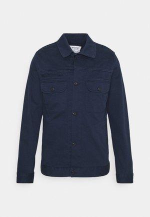 SLHJANGO JACKET  - Tunn jacka - navy blazer