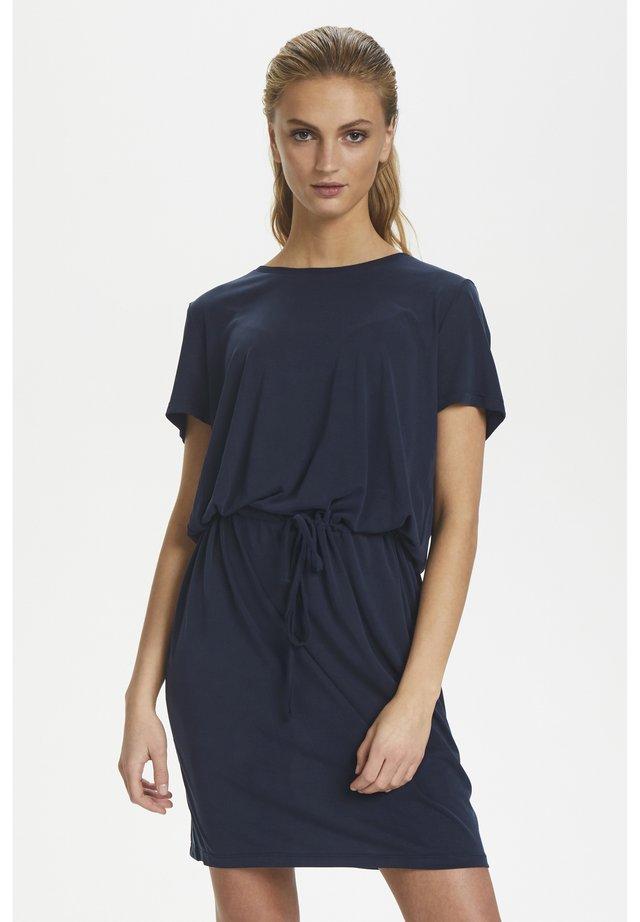CRAMER DRESS - Robe d'été - night sky