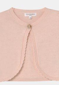 Charabia - Kofta - pink pale - 2