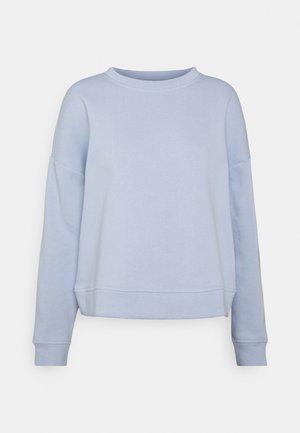 PCCHILLI - Sweatshirt - kentucky blue