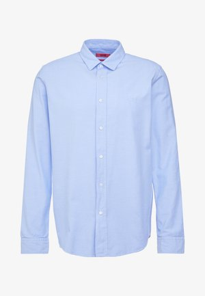 EVART  - Shirt - light blue