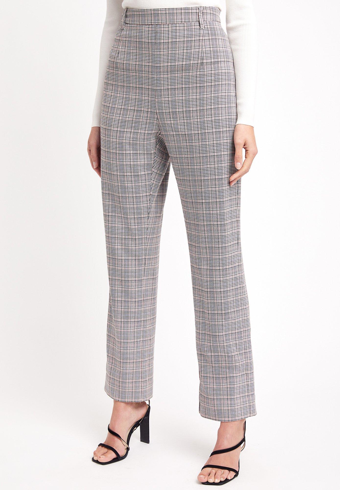 Femme RHEA - Pantalon classique