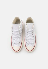 Converse - CTAS 70S UNISEX - Zapatillas - white - 3