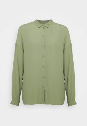 KOKO  - Blouse - oil green