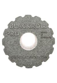 Blackroll - BLACKROLL GROOVE PRO - Accessory - grau - 2