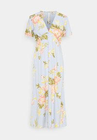 Billabong - LUCKY IN LOVE - Day dress - multicolor - 0