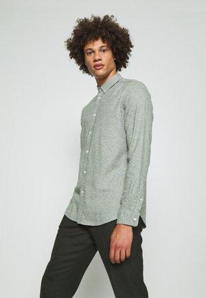LIAM - Shirt - seagrass