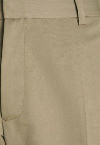 Wood Wood - TRISTAN TROUSERS - Chinos - beige - 2