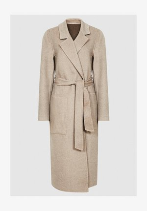 ELYSE - Trenchcoat - light pink
