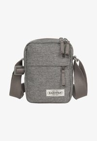 Eastpak - THE ONE MUTED - Schoudertas - muted grey - 1