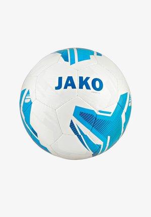 Football - gruen