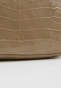 Inyati - MILA - Bum bag - beige - 6