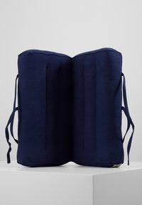 Yogasearcher - TWIN - Fitness / yoga - indigo - 0