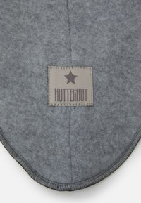 Huttelihut - STARS - Čepice - light grey/navy - 3
