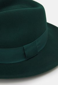 ALDO - NYDAYDDA - Hat - forest green - 3