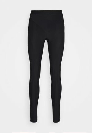 C3 THERMO - Tights - black