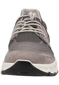 IGI&CO - Sneakers laag - grig.scuro - 6