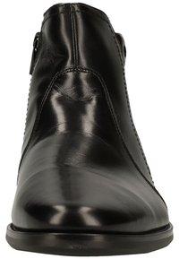 Lloyd - Korte laarzen - schwarz - 5