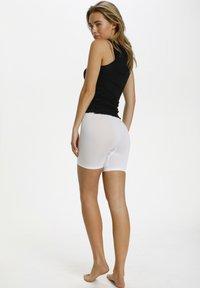 Saint Tropez - Shorts - white - 4