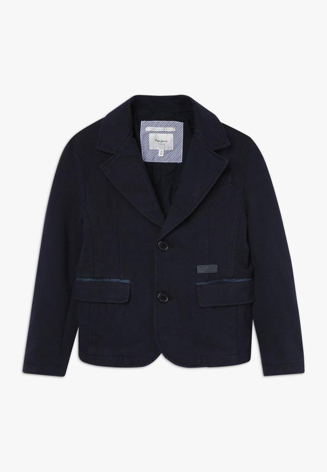 BOUNTY - Veste de costume - dulwich