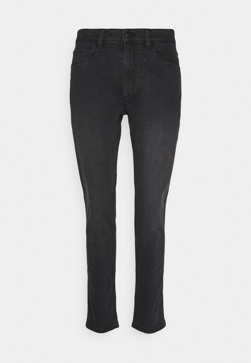 RETHINK Status - Jeans Skinny Fit - black