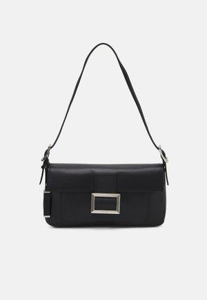 COMO - Handtasche - schwarz
