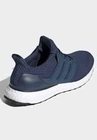 adidas Performance - ULTRABOOST DNA PRIMEBLUE PRIMEKNIT RUNNING - Sneakers - blue - 3
