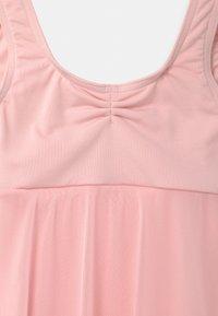 Capezio - BALLET EMPIRE - Jurken - pink - 2