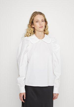 REWA - Blouse - white