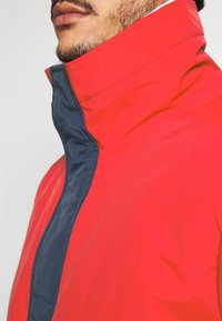Esprit - Winter jacket - red - 7