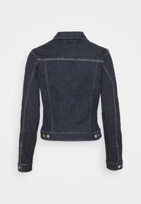 DL1961 - JANE - Denim jacket - indigo - 1