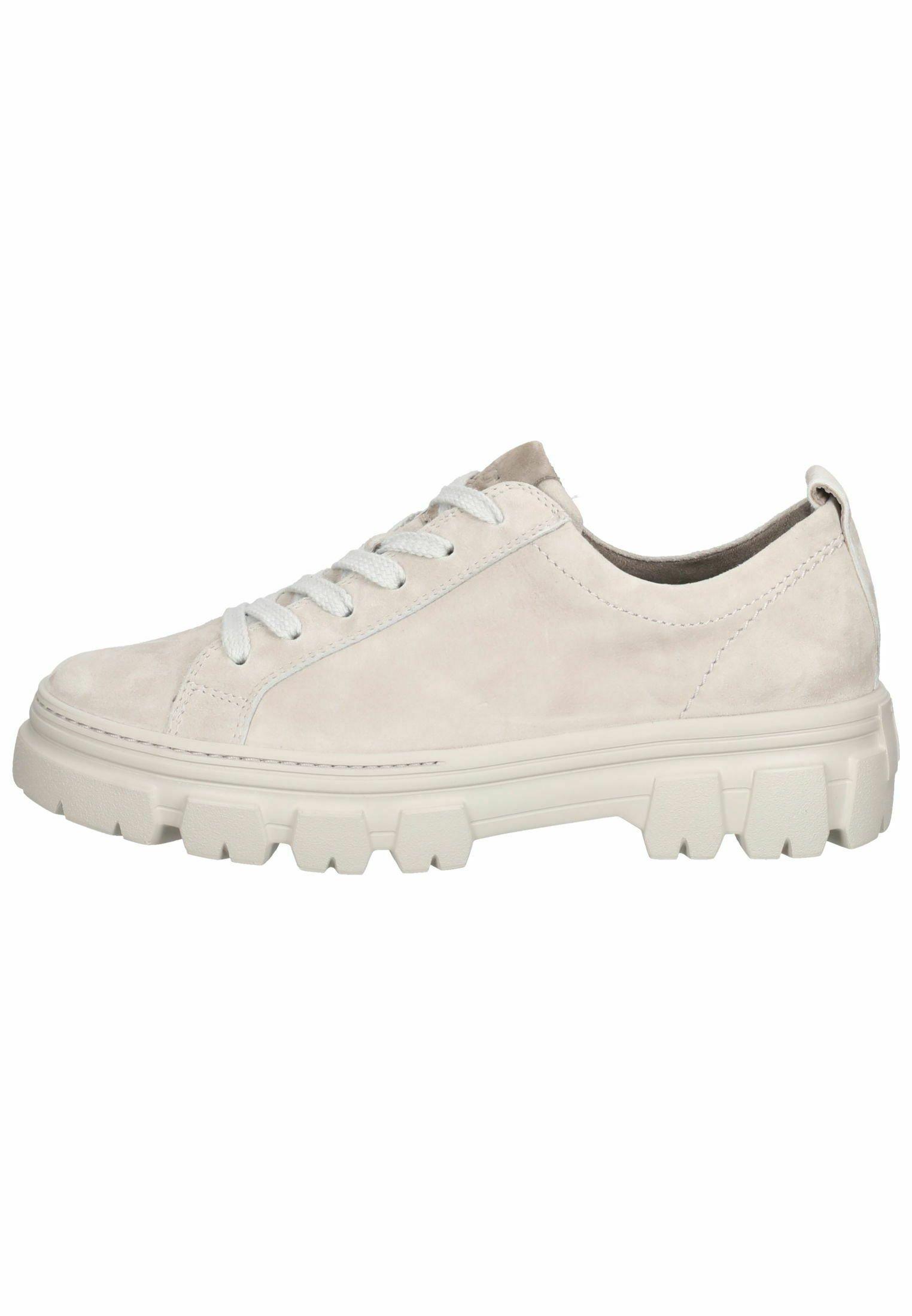Donna Sneakers basse - hellgrau
