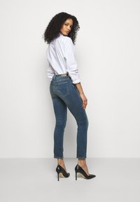 AG Jeans - MARI - Slim fit jeans - blue denim - 2