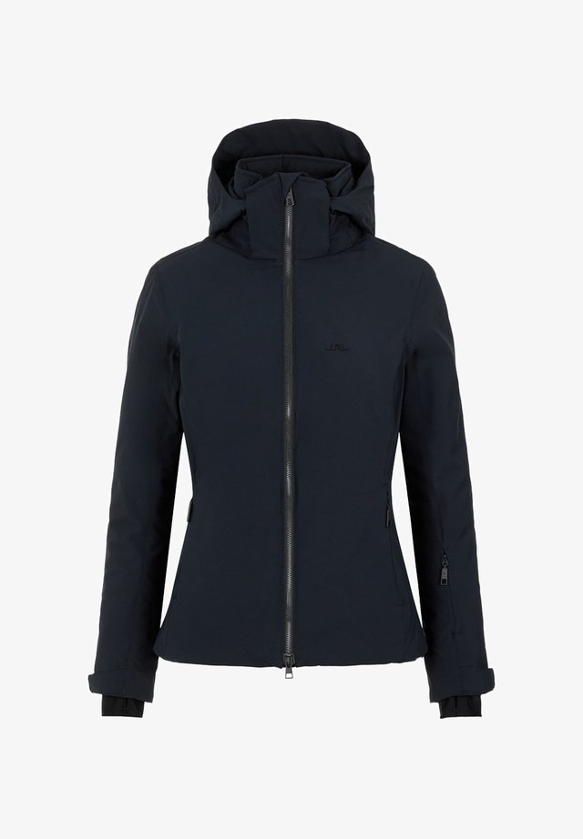 TRACY - Ski jacket - black
