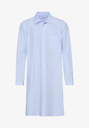 CLAAS - Pyjama top - light blue