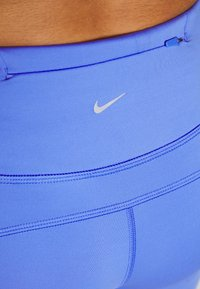Nike Performance - EPIC - Tights - sapphire - 3