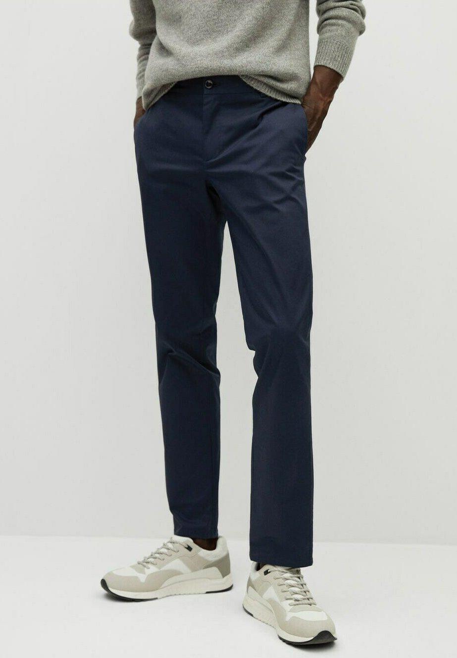 Uomo DUBLIN7 - Pantaloni