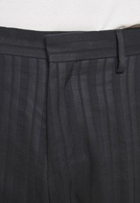 Tiger of Sweden - CONE - Trousers - outer blue - 7