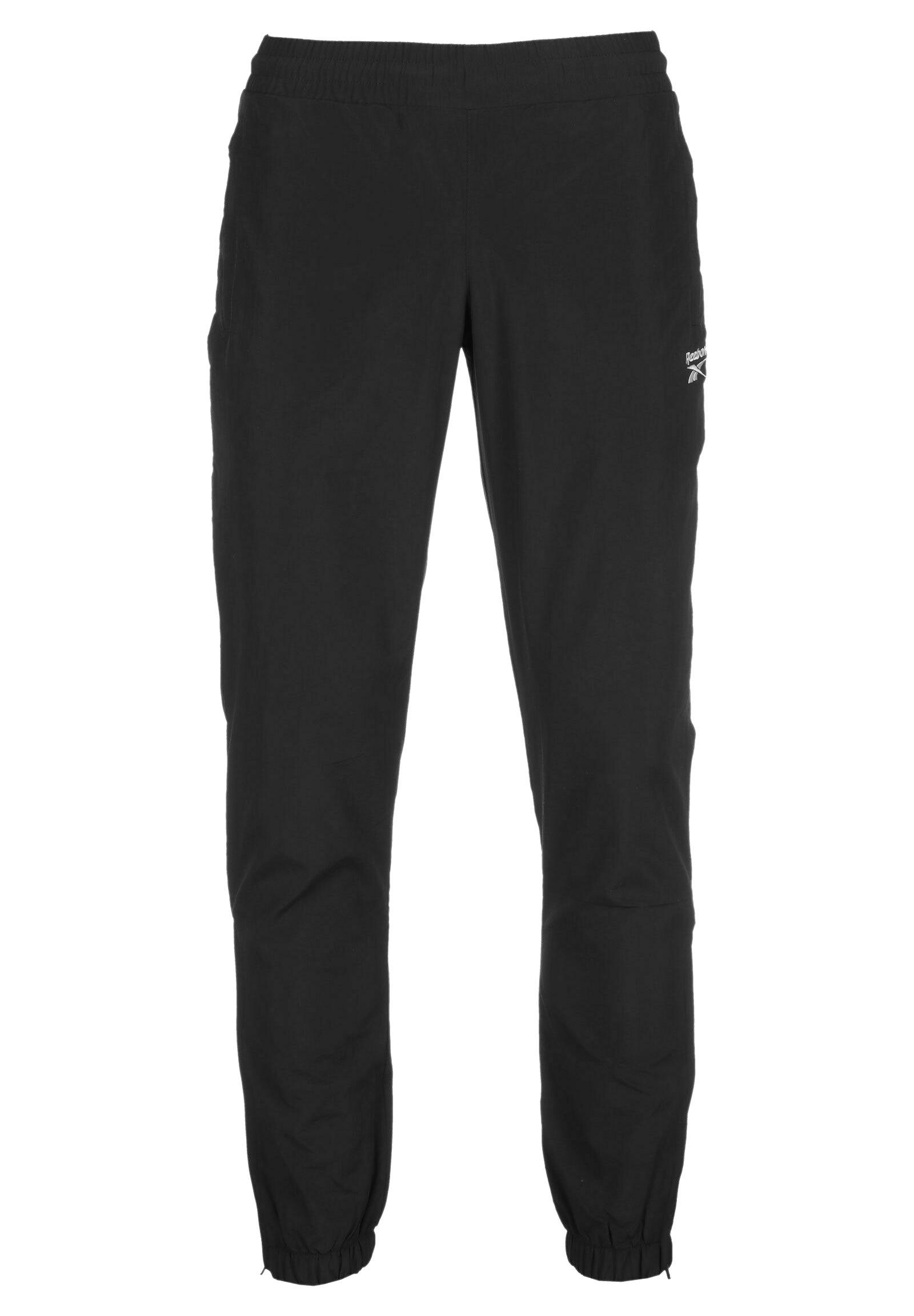 Uomo CLASSIC FR TRACK FOUNDATION GRAPHIC - Pantaloni sportivi