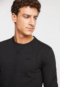 Petrol Industries - Sweatshirt - black - 4