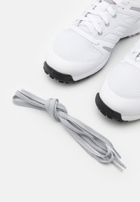 adidas Golf - EQT - Chaussures de golf - footwear white/grey two - 5