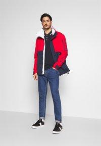 Esprit - Winter jacket - red - 1