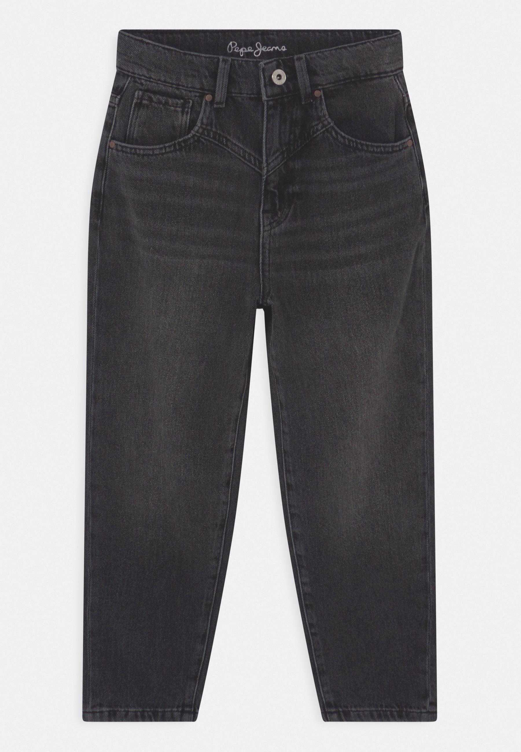 Kids KARA MUMFIT - Relaxed fit jeans