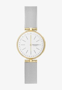 Skagen Connected - SIGNATUR - Smartwatch - silver-coloured - 1