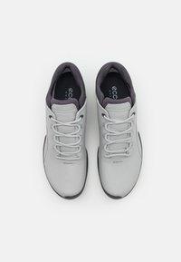 ECCO - BIOM G 3 - Chaussures de golf - concrete - 3