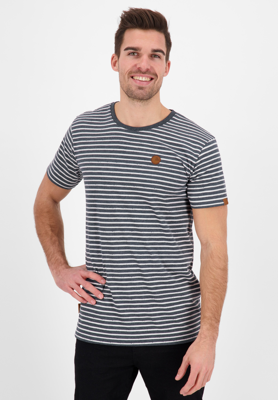 Herren NICAK - T-Shirt print